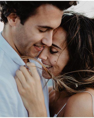 Kostenlose Online-Ehe machen