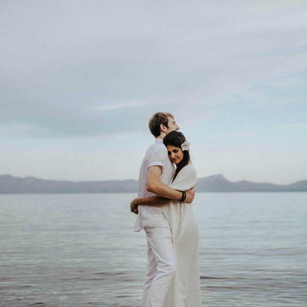 Dating-und Heiratsbräuche in Afrika Wie man den Kerl, den ich datiere, um zu verpflichten
