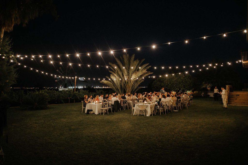 Destination Wedding auf Mallorca